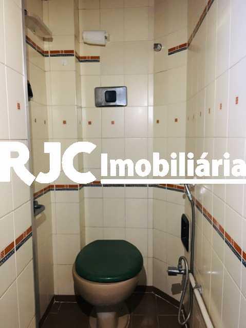 IMG_1626 - Apartamento 2 quartos à venda Praça da Bandeira, Rio de Janeiro - R$ 315.000 - MBAP24190 - 20