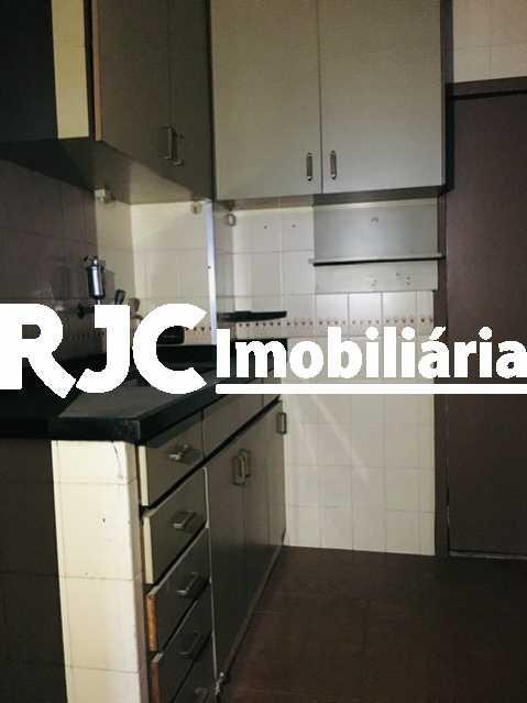 IMG_1627 - Apartamento 2 quartos à venda Praça da Bandeira, Rio de Janeiro - R$ 315.000 - MBAP24190 - 16