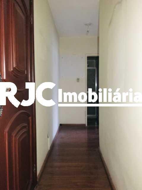 IMG_1628 - Apartamento 2 quartos à venda Praça da Bandeira, Rio de Janeiro - R$ 315.000 - MBAP24190 - 9