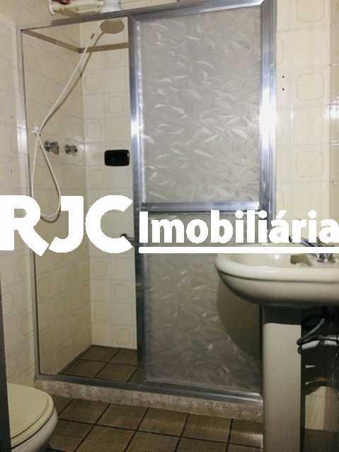 IMG_1632 - Apartamento 2 quartos à venda Praça da Bandeira, Rio de Janeiro - R$ 315.000 - MBAP24190 - 17