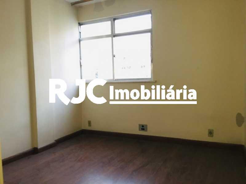 IMG_1633 - Apartamento 2 quartos à venda Praça da Bandeira, Rio de Janeiro - R$ 315.000 - MBAP24190 - 13