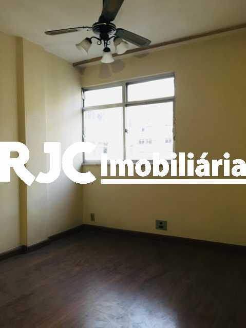 IMG_1635 - Apartamento 2 quartos à venda Praça da Bandeira, Rio de Janeiro - R$ 315.000 - MBAP24190 - 5