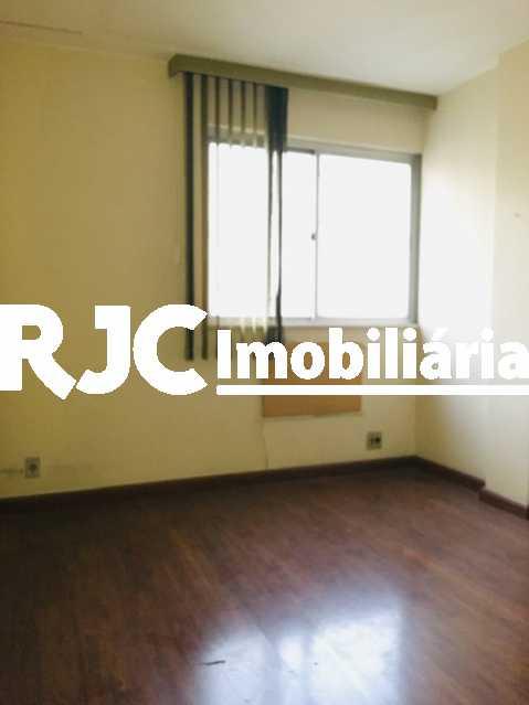 IMG_1636 - Apartamento 2 quartos à venda Praça da Bandeira, Rio de Janeiro - R$ 315.000 - MBAP24190 - 11