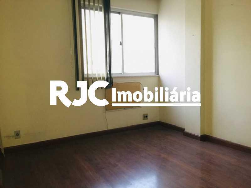 IMG_1637 - Apartamento 2 quartos à venda Praça da Bandeira, Rio de Janeiro - R$ 315.000 - MBAP24190 - 12