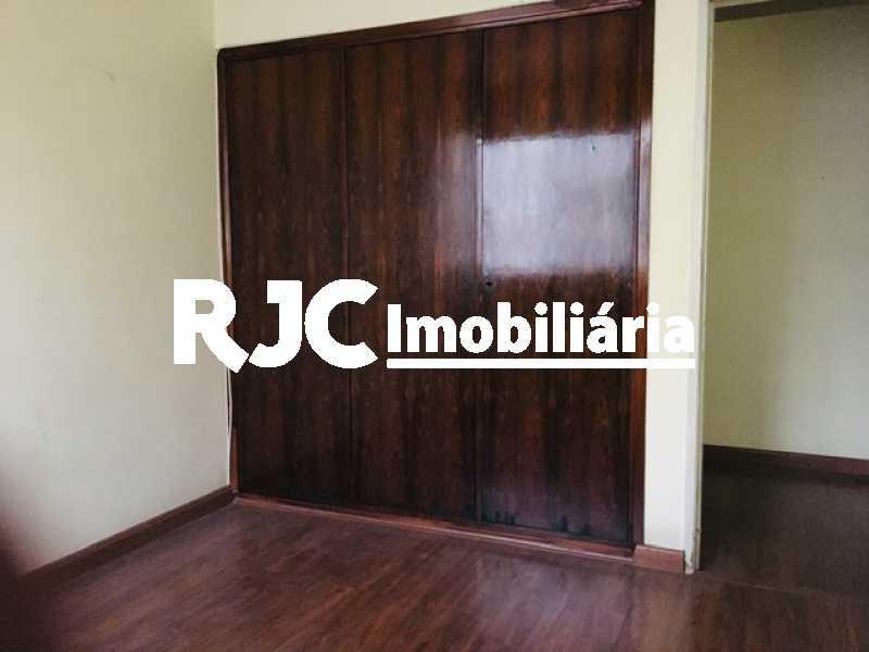 IMG_1639 - Apartamento 2 quartos à venda Praça da Bandeira, Rio de Janeiro - R$ 315.000 - MBAP24190 - 8
