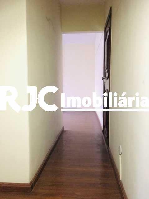 IMG_1641 - Apartamento 2 quartos à venda Praça da Bandeira, Rio de Janeiro - R$ 315.000 - MBAP24190 - 10