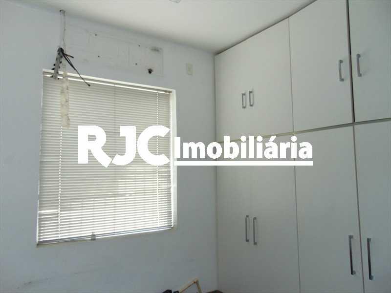 DSC01919 - Prédio 180m² à venda Tijuca, Rio de Janeiro - R$ 700.000 - MBPR00010 - 17