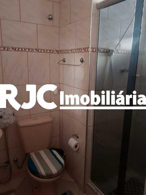 DCC7BF57-8995-49F6-A82F-8FAF61 - Apartamento 2 quartos à venda Méier, Rio de Janeiro - R$ 200.000 - MBAP24192 - 6