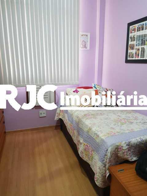EEC8F0E8-A9B3-47F7-AD48-FD358C - Apartamento 2 quartos à venda Méier, Rio de Janeiro - R$ 200.000 - MBAP24192 - 5