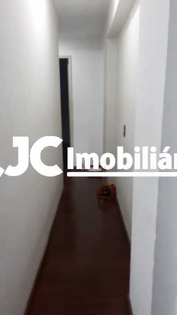 IMG-20190627-WA0026 - Apartamento 2 quartos à venda Cachambi, Rio de Janeiro - R$ 180.000 - MBAP24195 - 6