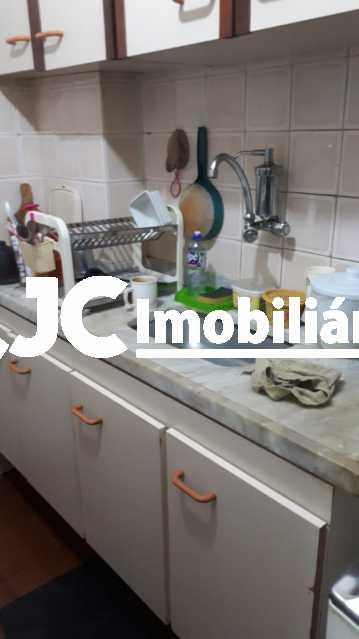 IMG-20190627-WA0028 - Apartamento 2 quartos à venda Cachambi, Rio de Janeiro - R$ 180.000 - MBAP24195 - 9