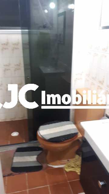 IMG-20190627-WA0030 - Apartamento 2 quartos à venda Cachambi, Rio de Janeiro - R$ 180.000 - MBAP24195 - 8