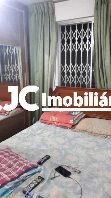 IMG-20190627-WA0032 - Apartamento 2 quartos à venda Cachambi, Rio de Janeiro - R$ 180.000 - MBAP24195 - 5