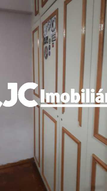 IMG-20190627-WA0033 - Apartamento 2 quartos à venda Cachambi, Rio de Janeiro - R$ 180.000 - MBAP24195 - 7