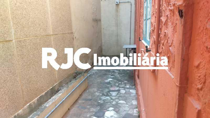 IMG_20190530_124001109 - Casa Comercial 287m² à venda Tijuca, Rio de Janeiro - R$ 1.000.000 - MBCC50001 - 11