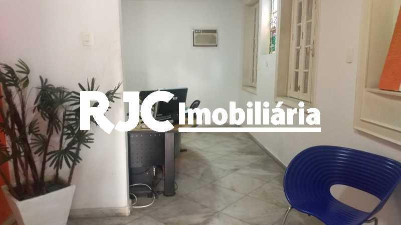IMG_20190530_124012541 - Casa Comercial 287m² à venda Tijuca, Rio de Janeiro - R$ 1.000.000 - MBCC50001 - 14