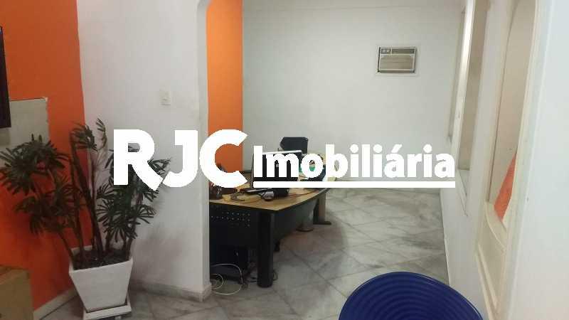 IMG_20190530_124020002 - Casa Comercial 287m² à venda Tijuca, Rio de Janeiro - R$ 1.000.000 - MBCC50001 - 13