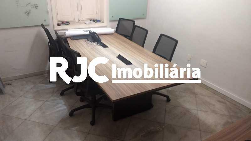 IMG_20190530_124047271 - Casa Comercial 287m² à venda Tijuca, Rio de Janeiro - R$ 1.000.000 - MBCC50001 - 15