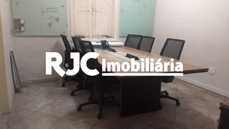 IMG_20190530_124051171 - Casa Comercial 287m² à venda Tijuca, Rio de Janeiro - R$ 1.000.000 - MBCC50001 - 16