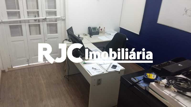 IMG_20190530_124201933 - Casa Comercial 287m² à venda Tijuca, Rio de Janeiro - R$ 1.000.000 - MBCC50001 - 20