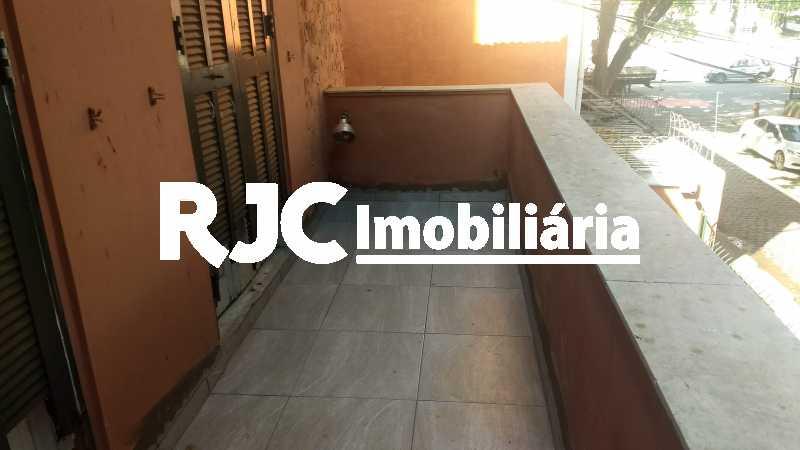 IMG_20190530_124241922 - Casa Comercial 287m² à venda Tijuca, Rio de Janeiro - R$ 1.000.000 - MBCC50001 - 4