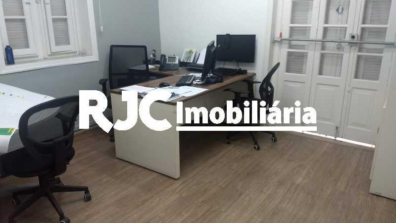 IMG_20190530_124255604 - Casa Comercial 287m² à venda Tijuca, Rio de Janeiro - R$ 1.000.000 - MBCC50001 - 17