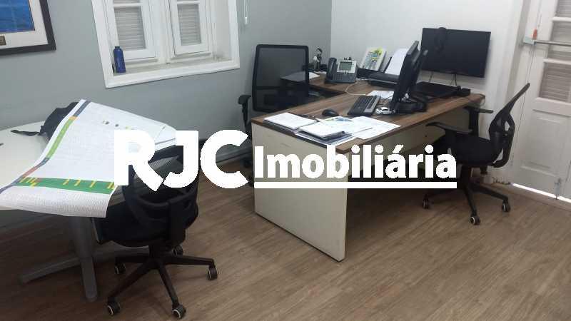 IMG_20190530_124259841 - Casa Comercial 287m² à venda Tijuca, Rio de Janeiro - R$ 1.000.000 - MBCC50001 - 18