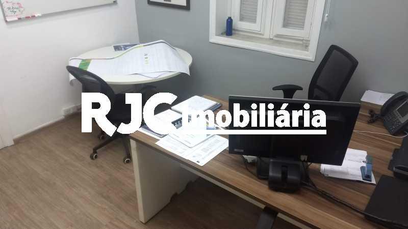 IMG_20190530_124307487 - Casa Comercial 287m² à venda Tijuca, Rio de Janeiro - R$ 1.000.000 - MBCC50001 - 19
