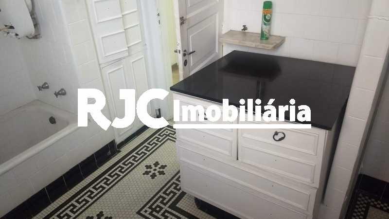 IMG_20190530_124358958 - Casa Comercial 287m² à venda Tijuca, Rio de Janeiro - R$ 1.000.000 - MBCC50001 - 22