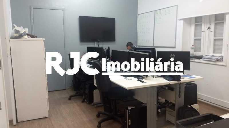 IMG_20190530_124436477 - Casa Comercial 287m² à venda Tijuca, Rio de Janeiro - R$ 1.000.000 - MBCC50001 - 23