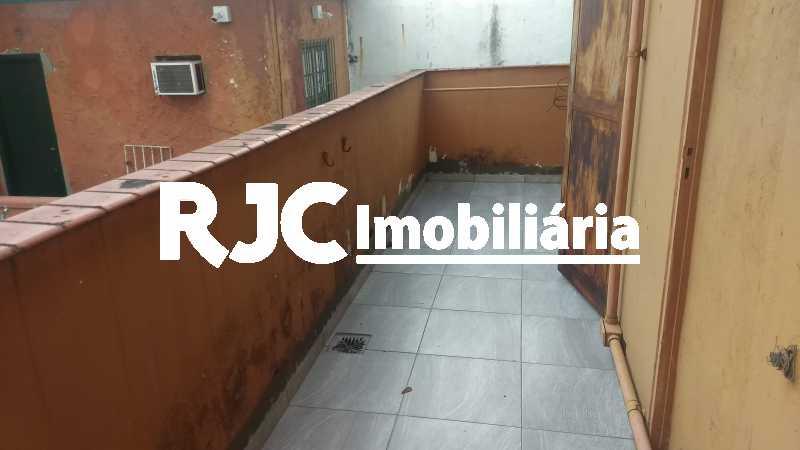 IMG_20190530_124526844 - Casa Comercial 287m² à venda Tijuca, Rio de Janeiro - R$ 1.000.000 - MBCC50001 - 5