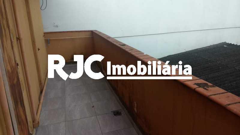 IMG_20190530_124539711 - Casa Comercial 287m² à venda Tijuca, Rio de Janeiro - R$ 1.000.000 - MBCC50001 - 6