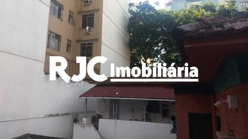 IMG_20190530_124541947 - Casa Comercial 287m² à venda Tijuca, Rio de Janeiro - R$ 1.000.000 - MBCC50001 - 12