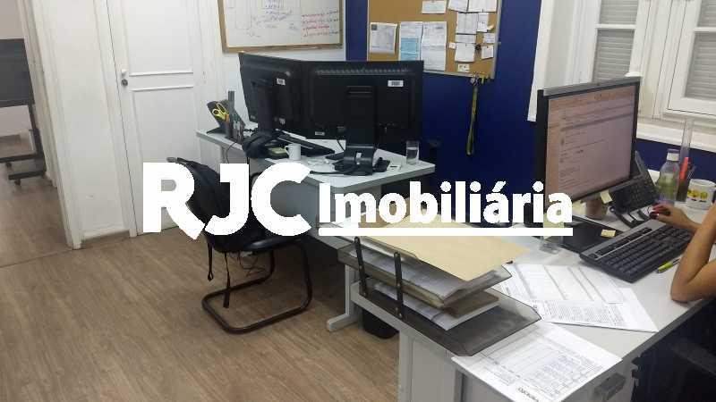 IMG_20190530_124609708 - Casa Comercial 287m² à venda Tijuca, Rio de Janeiro - R$ 1.000.000 - MBCC50001 - 24
