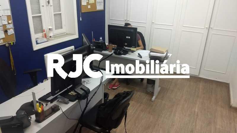 IMG_20190530_124626245 - Casa Comercial 287m² à venda Tijuca, Rio de Janeiro - R$ 1.000.000 - MBCC50001 - 25
