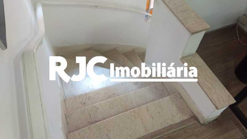 IMG_20190530_124707770 - Casa Comercial 287m² à venda Tijuca, Rio de Janeiro - R$ 1.000.000 - MBCC50001 - 26