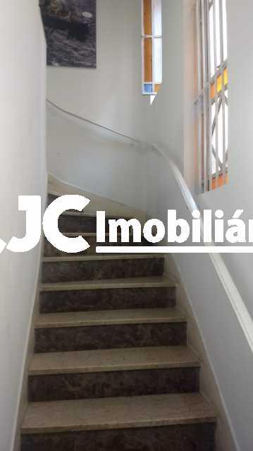 IMG_20190530_124725377 - Casa Comercial 287m² à venda Tijuca, Rio de Janeiro - R$ 1.000.000 - MBCC50001 - 27