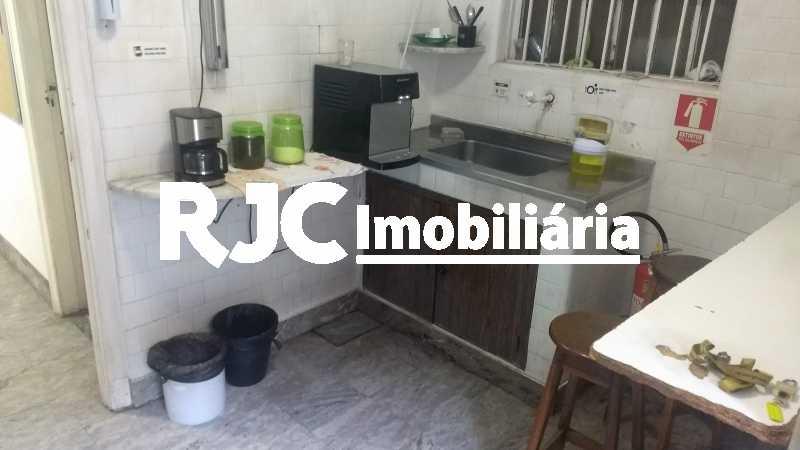 IMG_20190530_124806273 - Casa Comercial 287m² à venda Tijuca, Rio de Janeiro - R$ 1.000.000 - MBCC50001 - 28