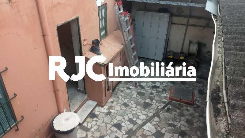 IMG_20190530_125132389 - Casa Comercial 287m² à venda Tijuca, Rio de Janeiro - R$ 1.000.000 - MBCC50001 - 7