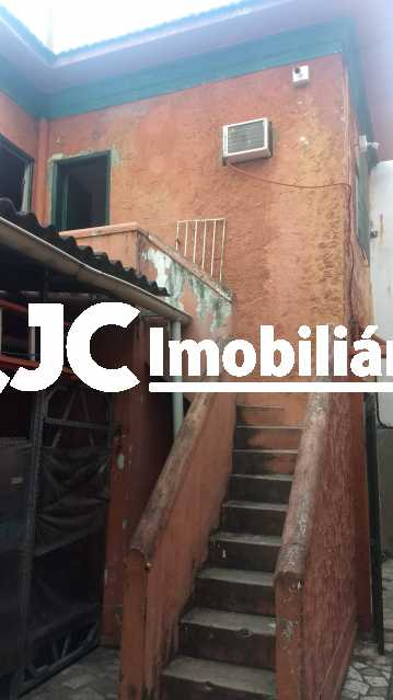 IMG_20190530_125207860 - Casa Comercial 287m² à venda Tijuca, Rio de Janeiro - R$ 1.000.000 - MBCC50001 - 1