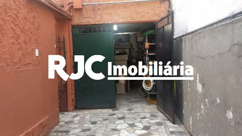 IMG_20190530_125232485 - Casa Comercial 287m² à venda Tijuca, Rio de Janeiro - R$ 1.000.000 - MBCC50001 - 3