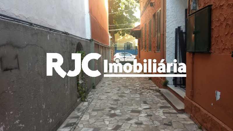 IMG_20190530_125239317 - Casa Comercial 287m² à venda Tijuca, Rio de Janeiro - R$ 1.000.000 - MBCC50001 - 10