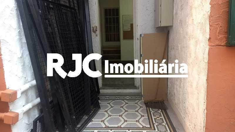 IMG_20190530_125248817 - Casa Comercial 287m² à venda Tijuca, Rio de Janeiro - R$ 1.000.000 - MBCC50001 - 8