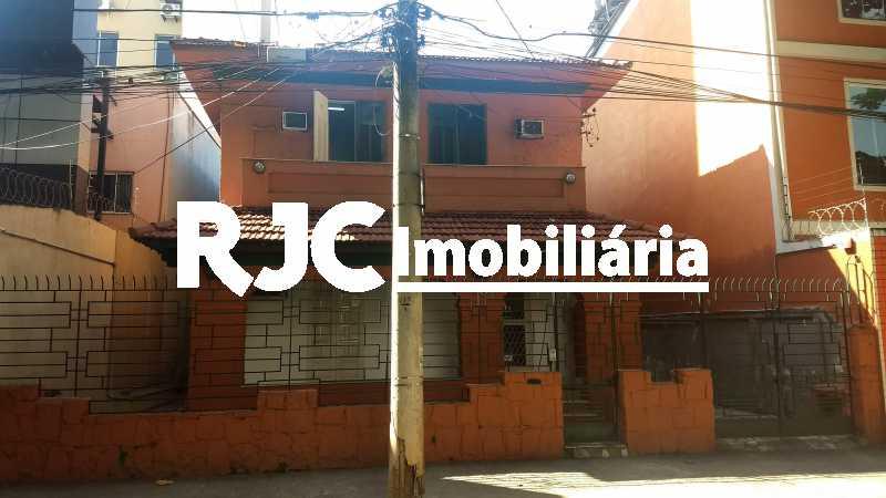 IMG_20190530_125349217 - Casa Comercial 287m² à venda Tijuca, Rio de Janeiro - R$ 1.000.000 - MBCC50001 - 9