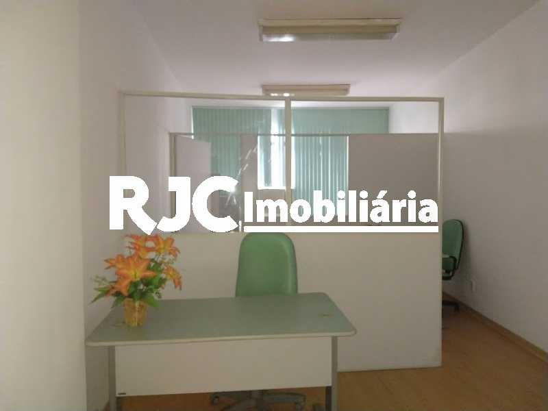 IMG_20190712_111214758 - Sala Comercial 29m² à venda Centro, Rio de Janeiro - R$ 170.000 - MBSL00233 - 1