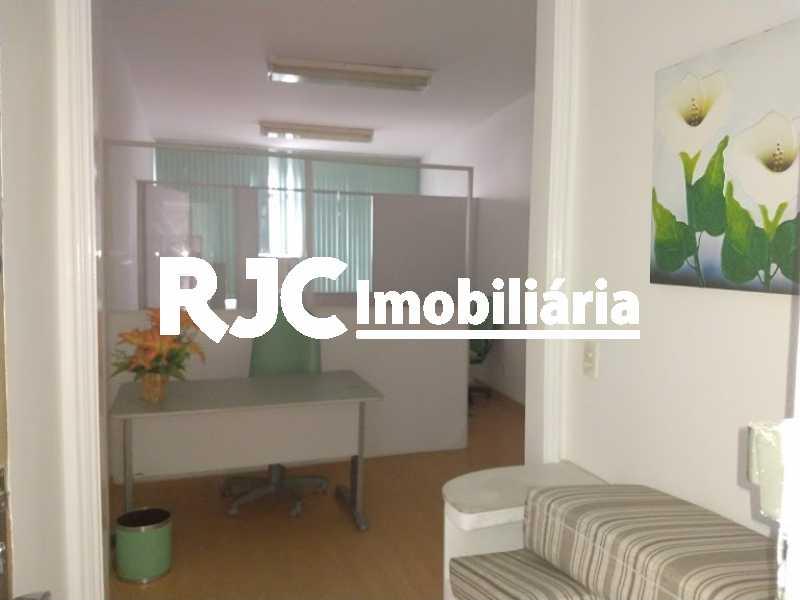 IMG_20190712_111421874 - Sala Comercial 29m² à venda Centro, Rio de Janeiro - R$ 170.000 - MBSL00233 - 4