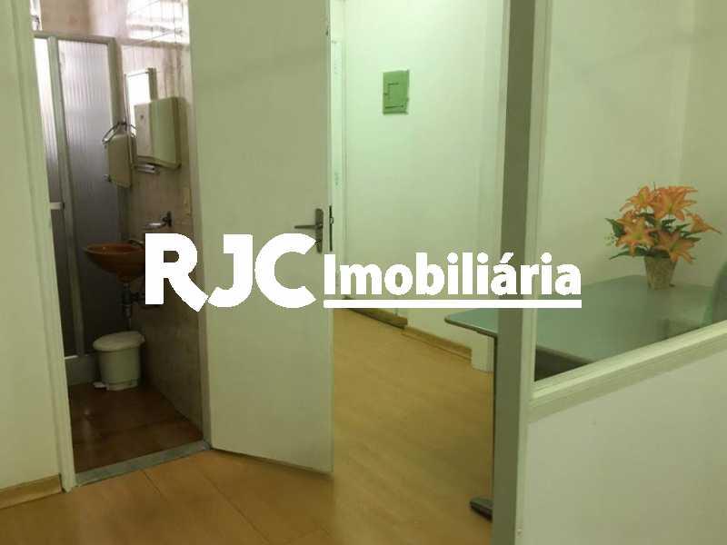 IMG-20190709-WA0079 - Sala Comercial 29m² à venda Centro, Rio de Janeiro - R$ 170.000 - MBSL00233 - 5