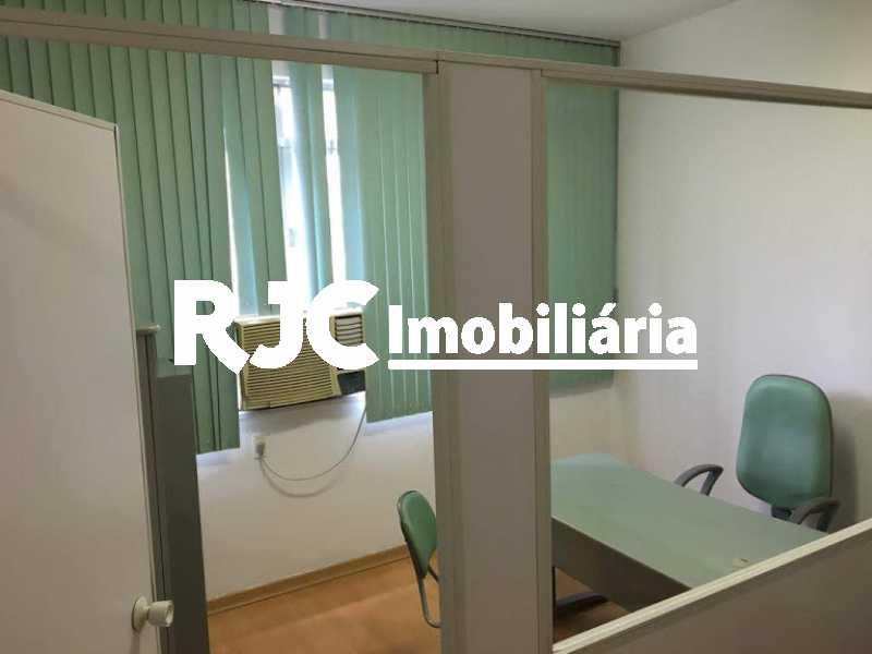 IMG-20190709-WA0082 - Sala Comercial 29m² à venda Centro, Rio de Janeiro - R$ 170.000 - MBSL00233 - 7