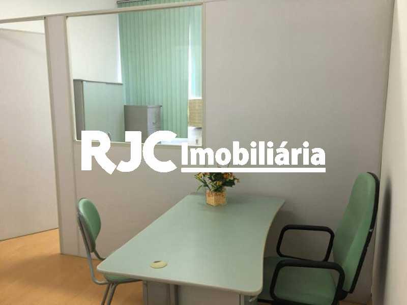 IMG-20190709-WA0083 - Sala Comercial 29m² à venda Centro, Rio de Janeiro - R$ 170.000 - MBSL00233 - 8