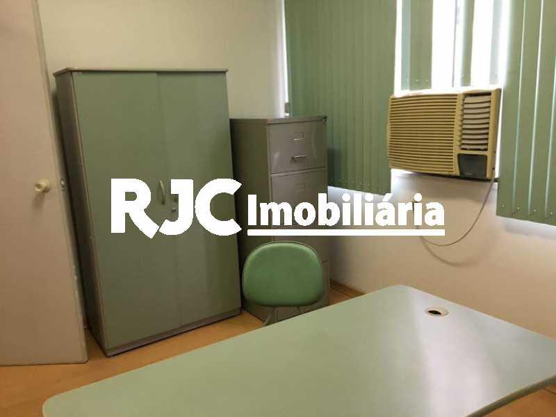 IMG-20190709-WA0084 - Sala Comercial 29m² à venda Centro, Rio de Janeiro - R$ 170.000 - MBSL00233 - 9